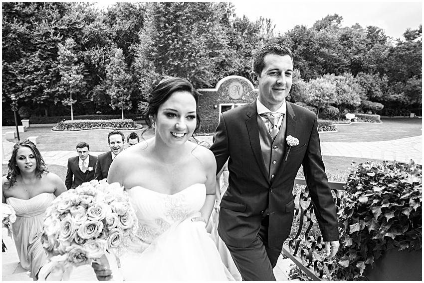 Wedding Photography - AlexanderSmith_4634.jpg