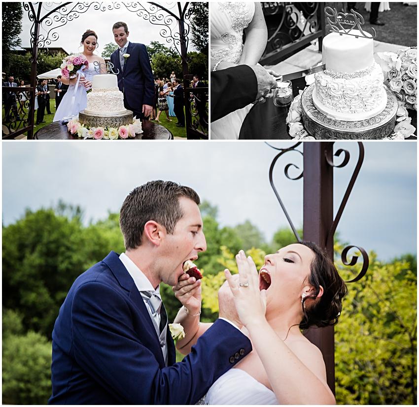 Wedding Photography - AlexanderSmith_4635.jpg