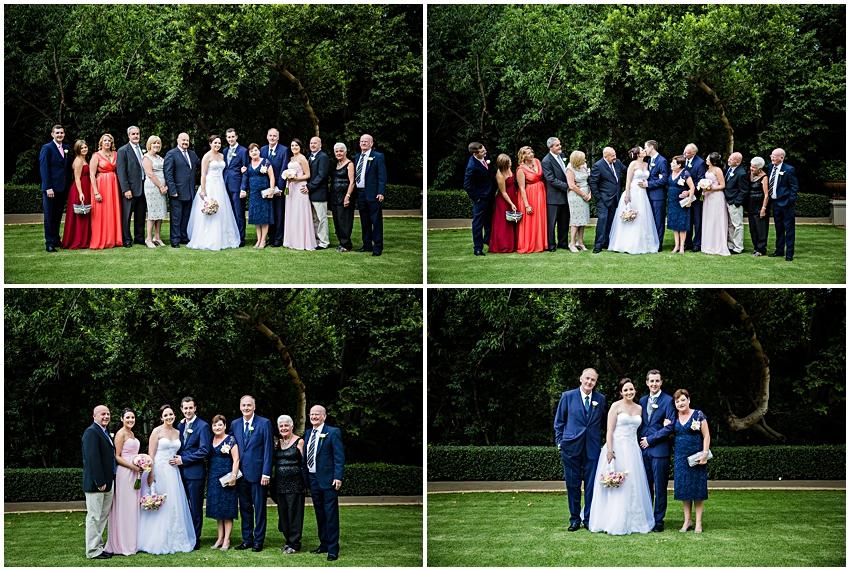 Wedding Photography - AlexanderSmith_4636.jpg