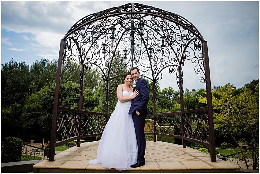 Wedding Photography - AlexanderSmith_4637.jpg