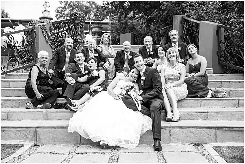 Wedding Photography - AlexanderSmith_4639.jpg