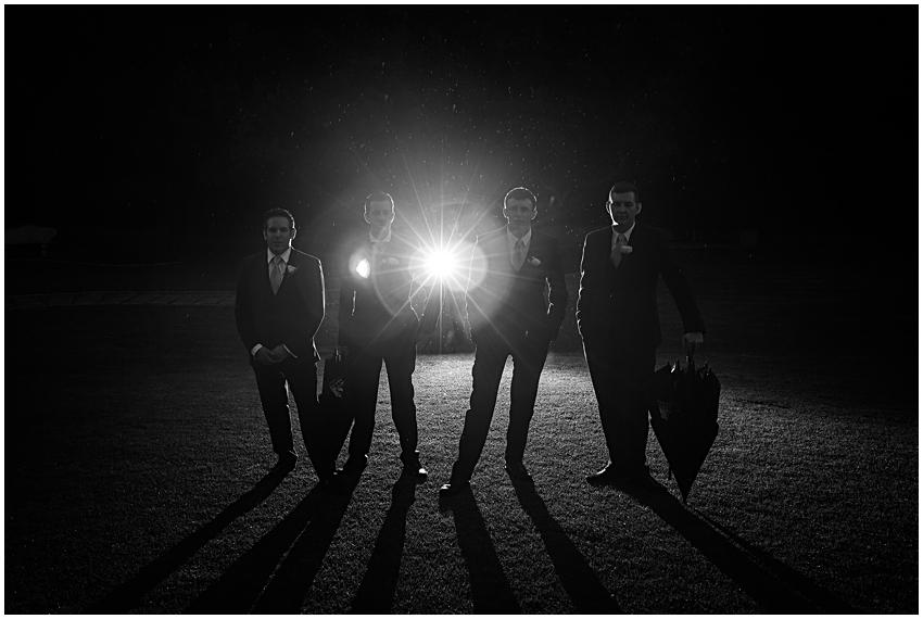Wedding Photography - AlexanderSmith_4641.jpg