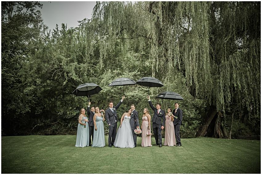 Wedding Photography - AlexanderSmith_4642.jpg