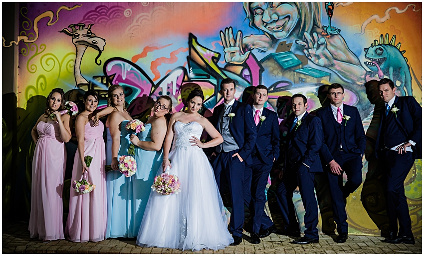 Wedding Photography - AlexanderSmith_4643.jpg