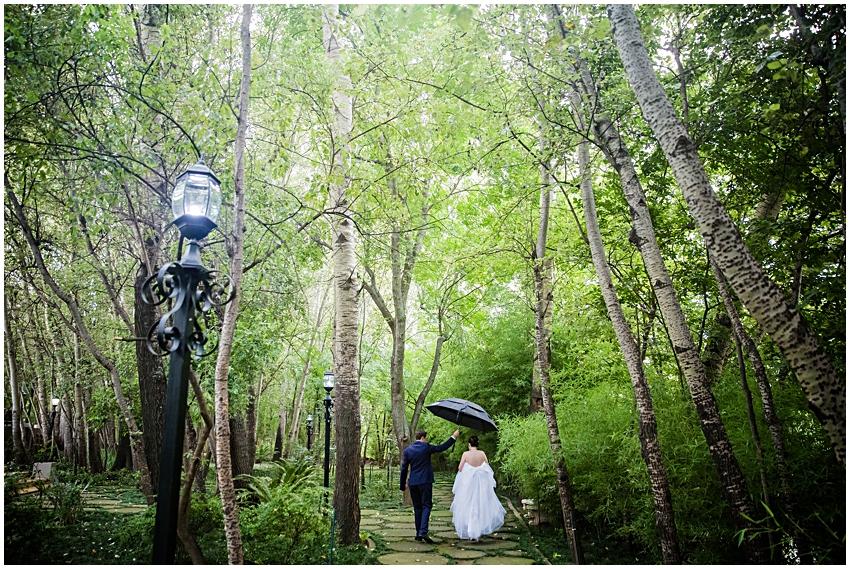 Wedding Photography - AlexanderSmith_4645.jpg