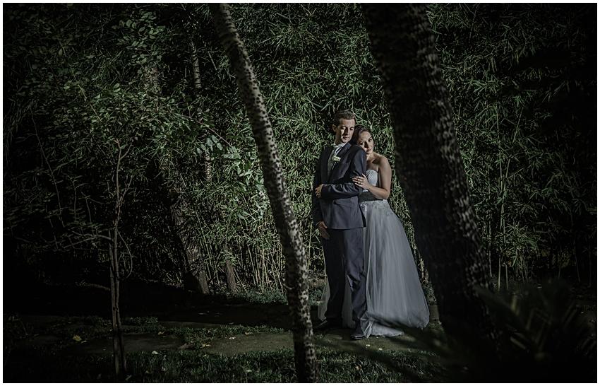 Wedding Photography - AlexanderSmith_4646.jpg
