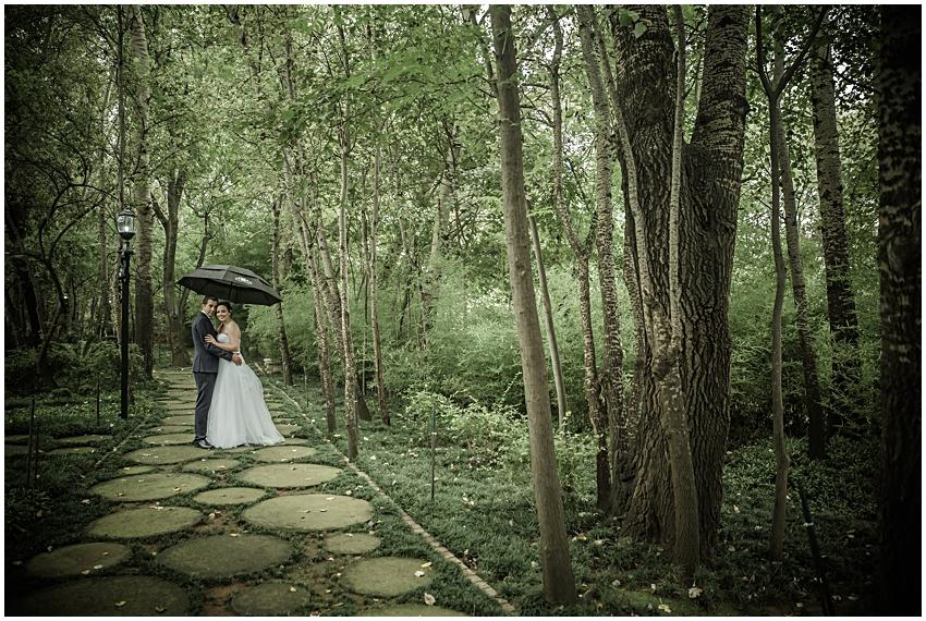 Wedding Photography - AlexanderSmith_4647.jpg