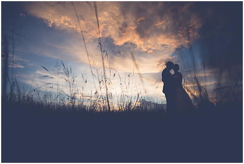 Wedding Photography - AlexanderSmith_4651.jpg