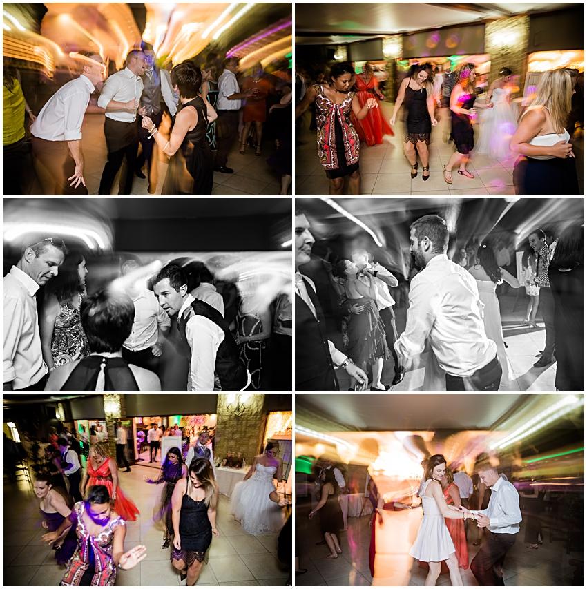 Wedding Photography - AlexanderSmith_4656.jpg