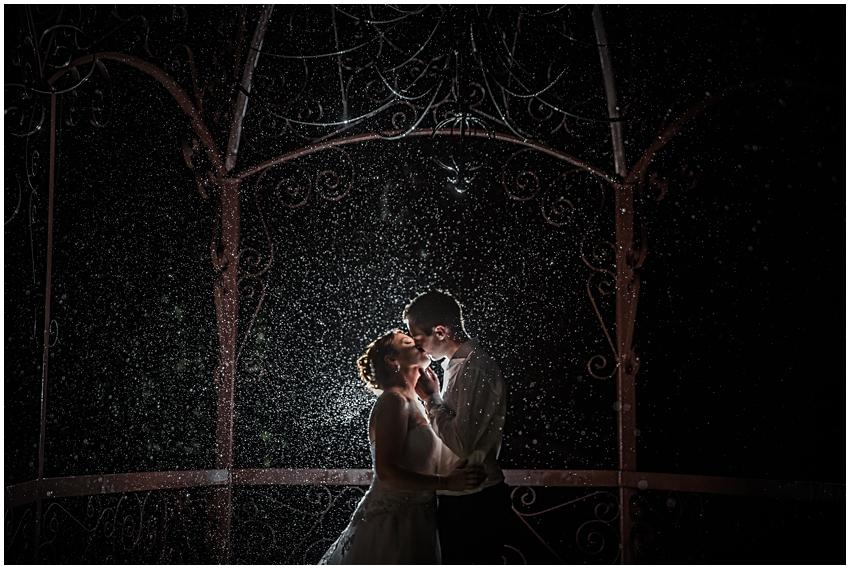 Wedding Photography - AlexanderSmith_4657.jpg