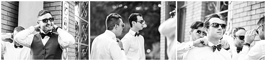 Wedding Photography - AlexanderSmith_4663.jpg