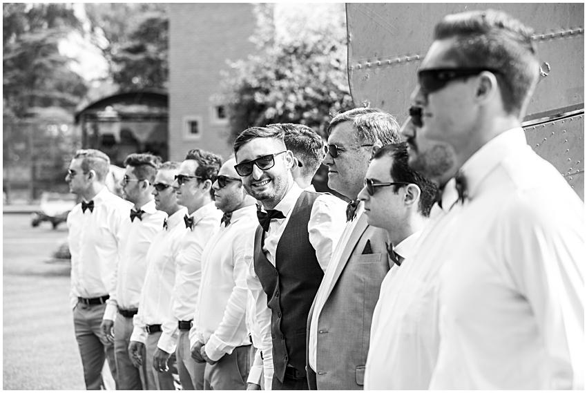 Wedding Photography - AlexanderSmith_4664.jpg