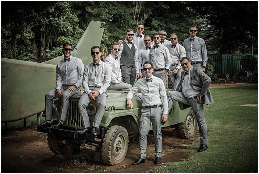 Wedding Photography - AlexanderSmith_4667.jpg