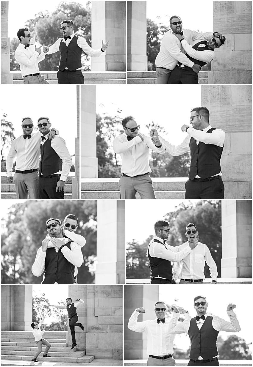Wedding Photography - AlexanderSmith_4670.jpg