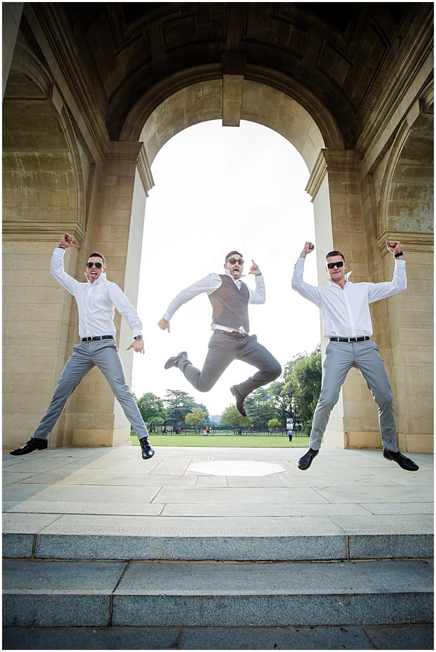 Wedding Photography - AlexanderSmith_4674.jpg