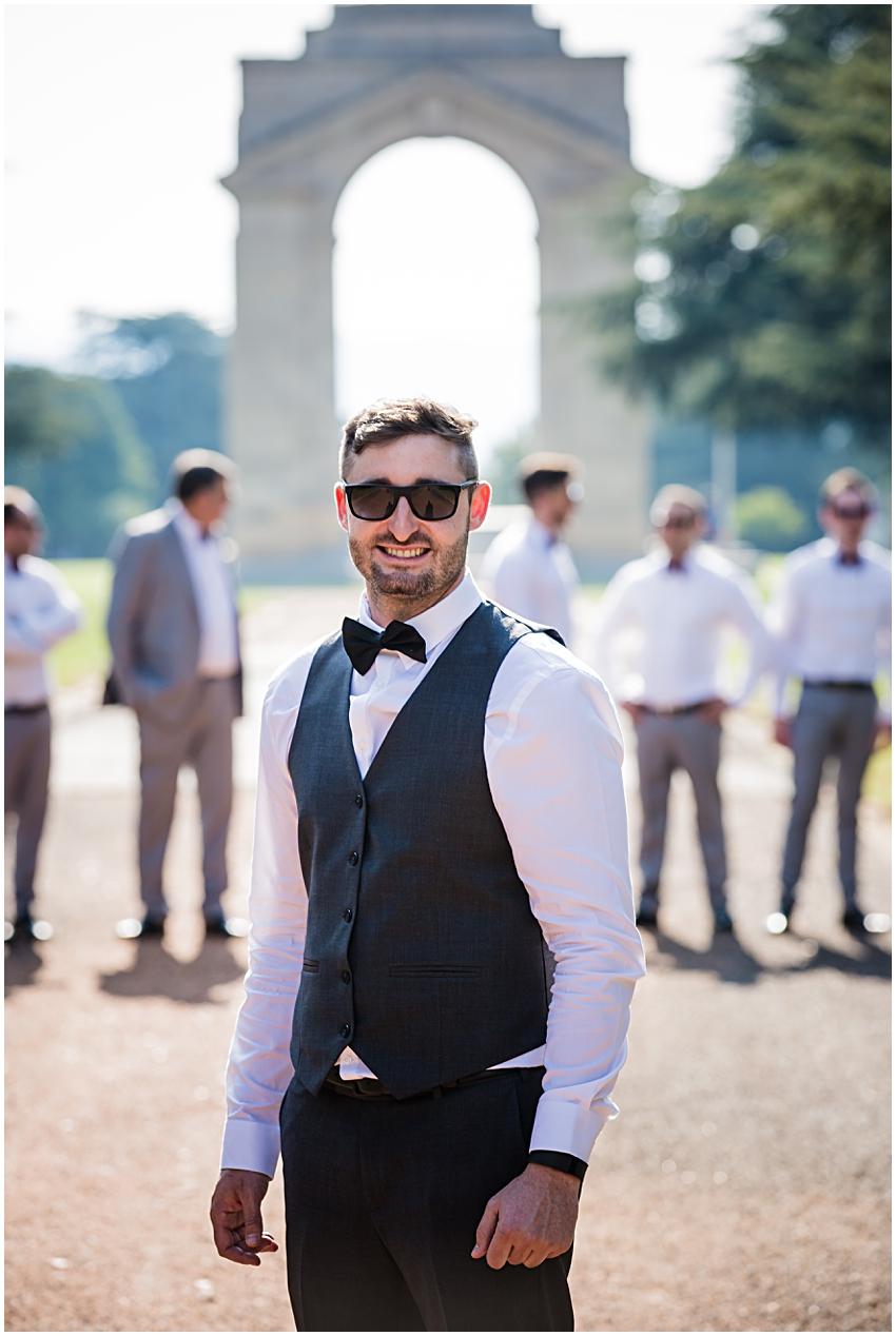 Wedding Photography - AlexanderSmith_4675.jpg