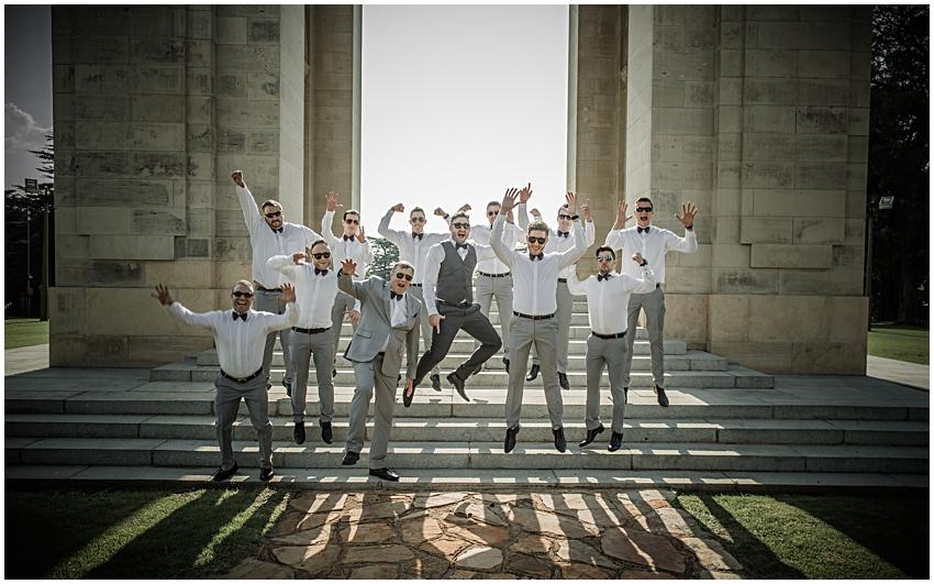 Wedding Photography - AlexanderSmith_4677.jpg