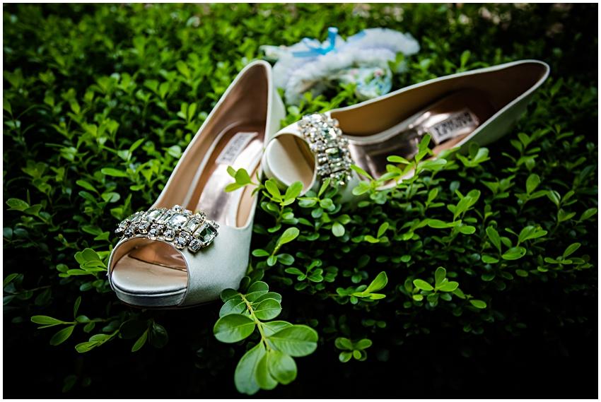 Wedding Photography - AlexanderSmith_4681.jpg