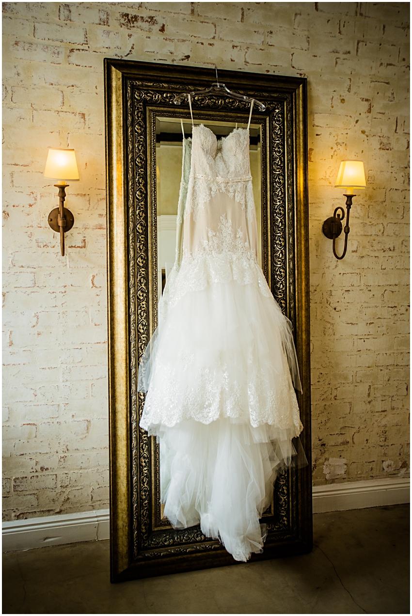 Wedding Photography - AlexanderSmith_4682.jpg