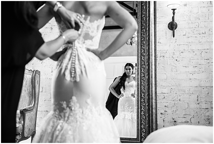 Wedding Photography - AlexanderSmith_4686.jpg