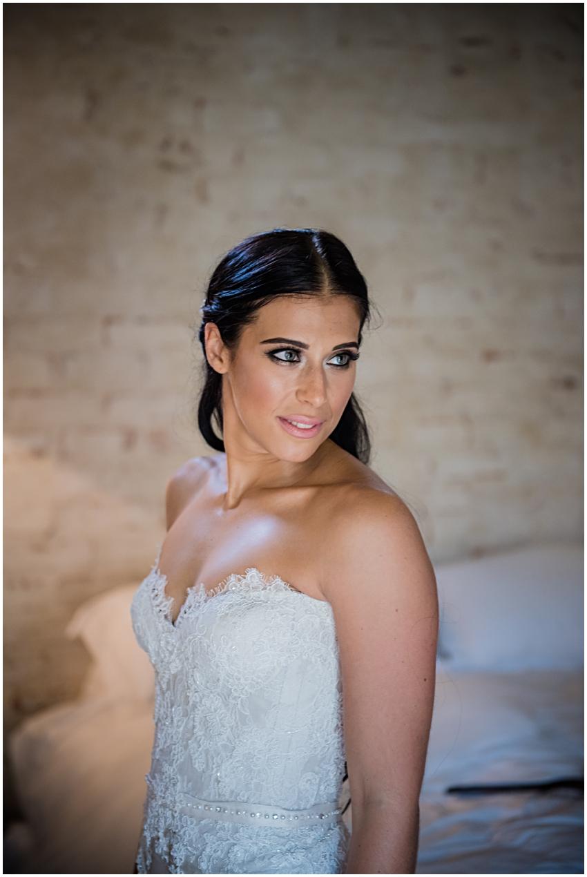 Wedding Photography - AlexanderSmith_4687.jpg