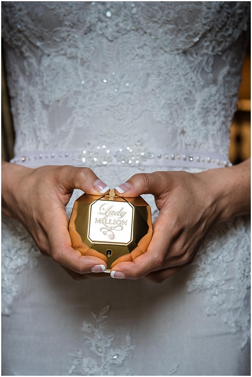 Wedding Photography - AlexanderSmith_4689.jpg