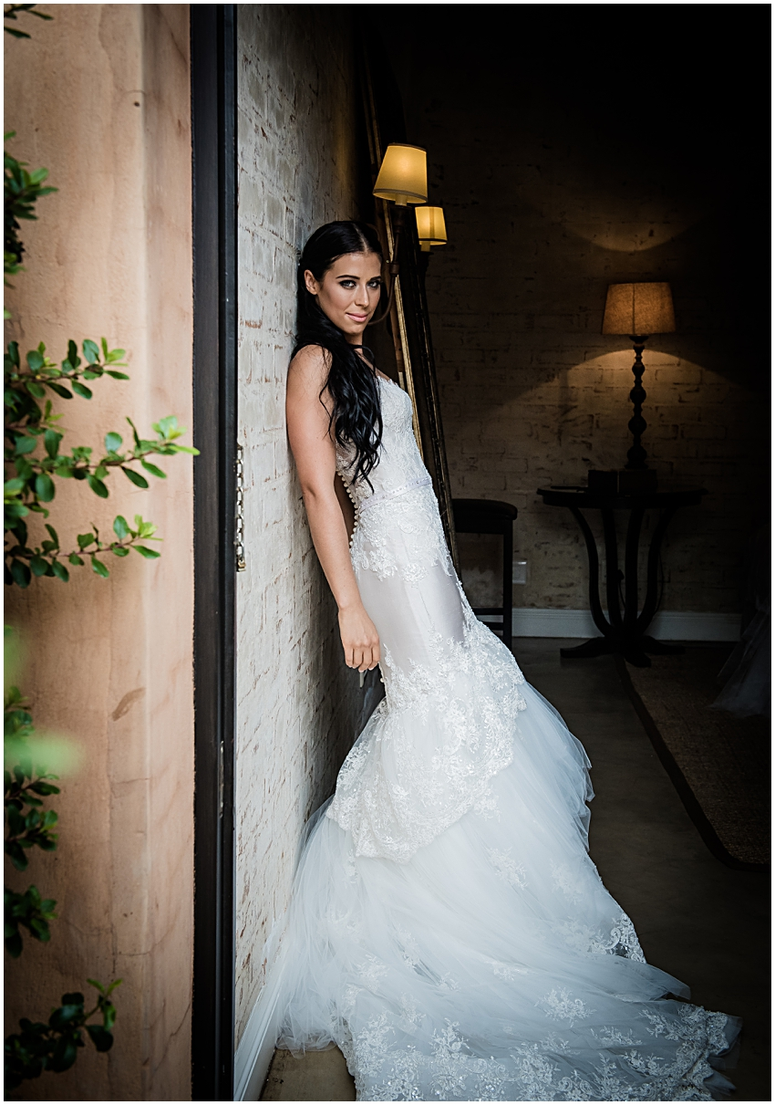 Wedding Photography - AlexanderSmith_4690.jpg