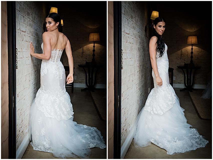 Wedding Photography - AlexanderSmith_4692.jpg