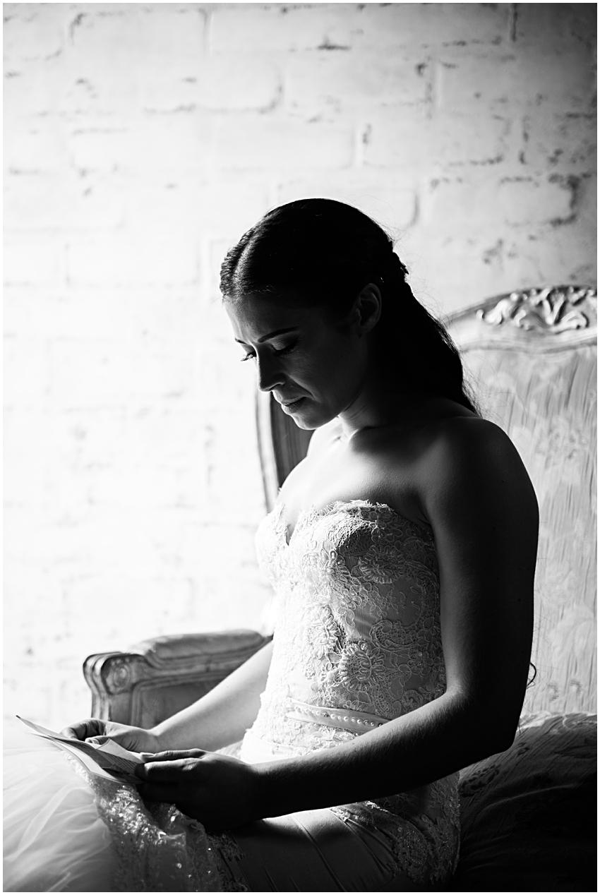 Wedding Photography - AlexanderSmith_4694.jpg