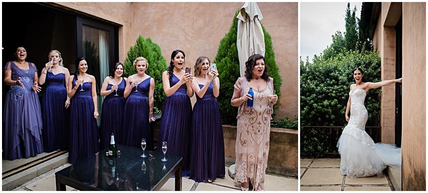 Wedding Photography - AlexanderSmith_4696.jpg