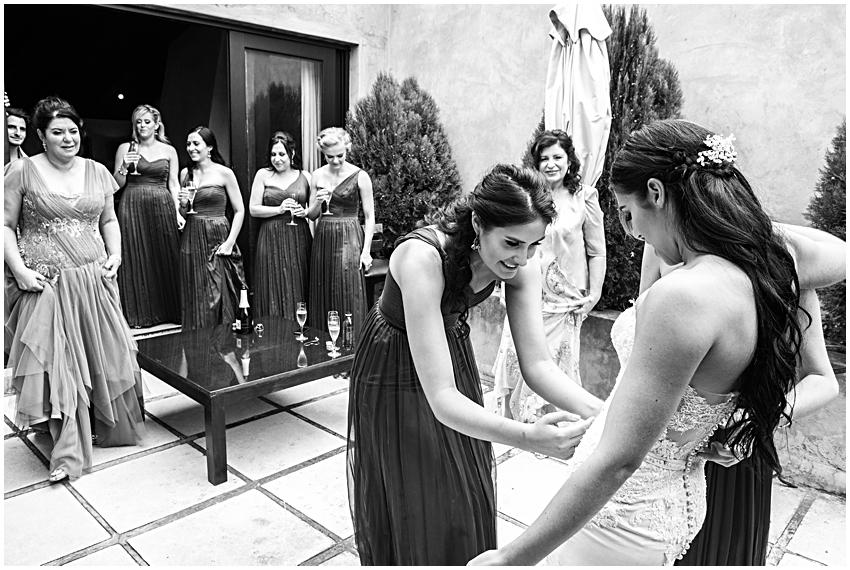 Wedding Photography - AlexanderSmith_4697.jpg