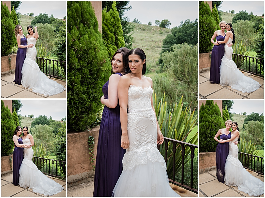 Wedding Photography - AlexanderSmith_4702.jpg