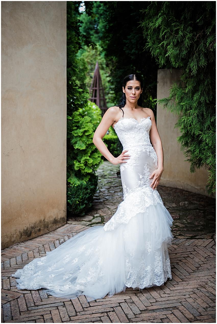 Wedding Photography - AlexanderSmith_4706.jpg