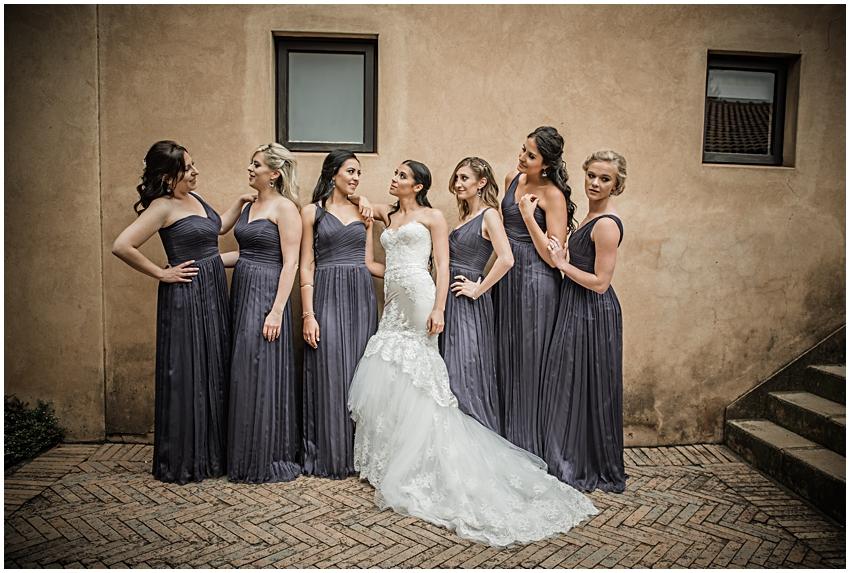 Wedding Photography - AlexanderSmith_4708.jpg