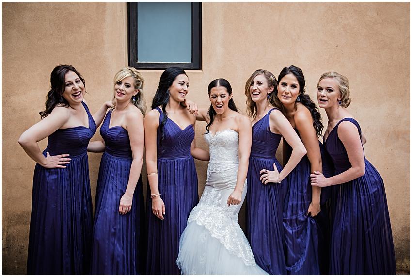 Wedding Photography - AlexanderSmith_4709.jpg