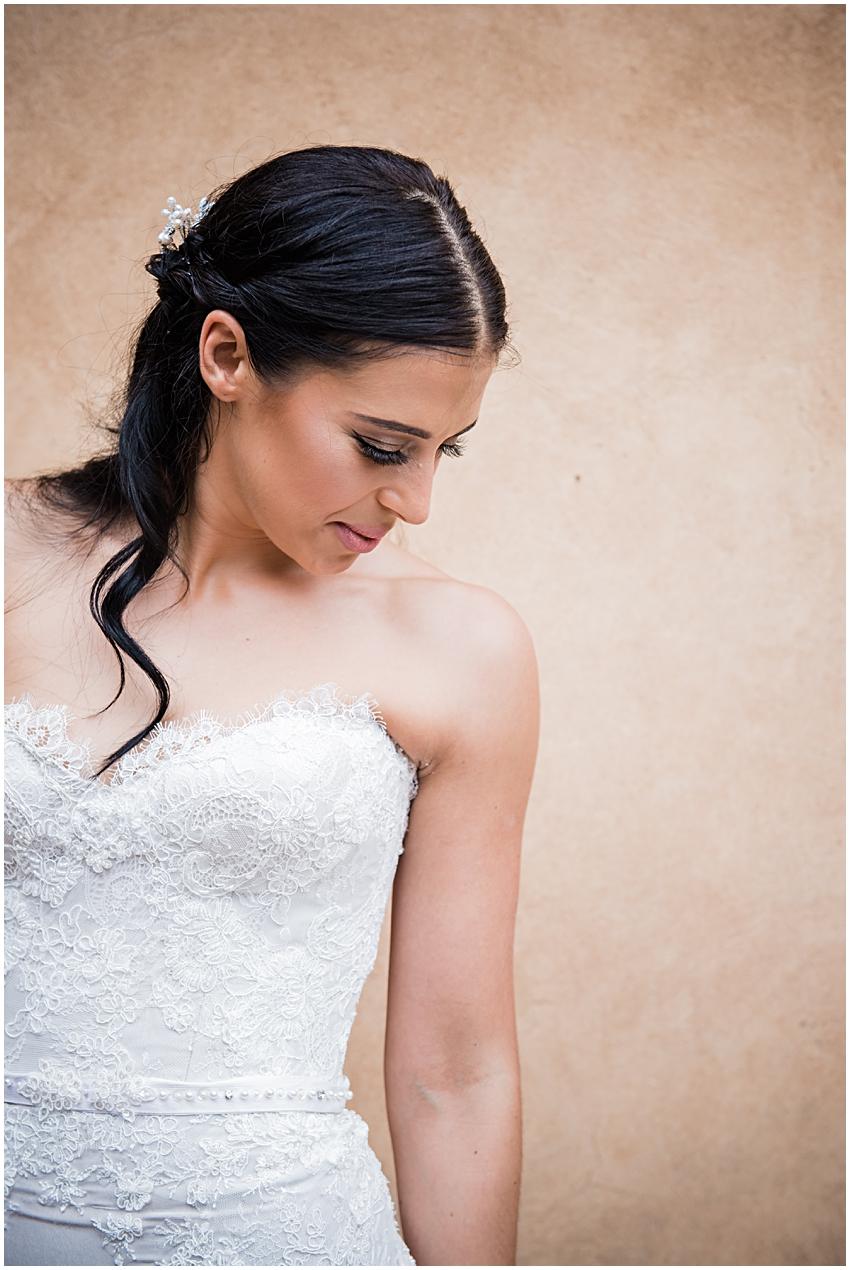 Wedding Photography - AlexanderSmith_4712.jpg