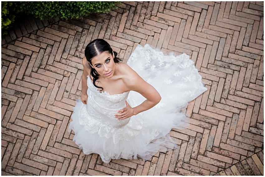 Wedding Photography - AlexanderSmith_4713.jpg