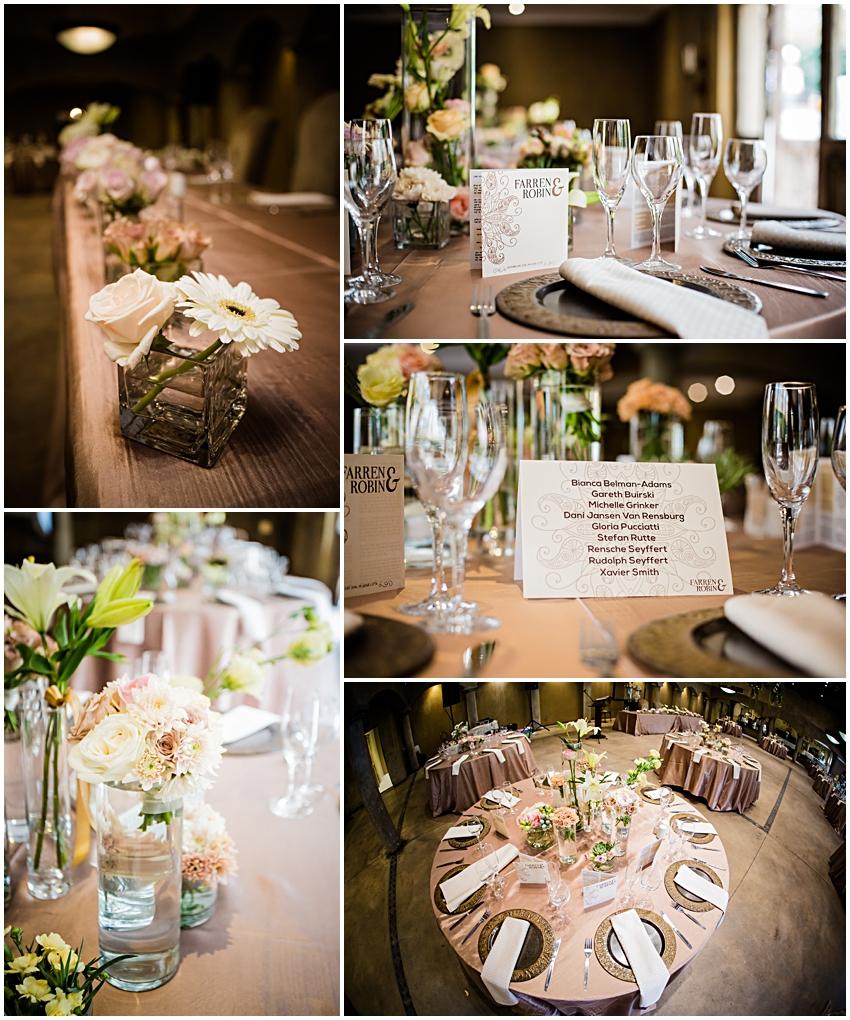 Wedding Photography - AlexanderSmith_4718.jpg