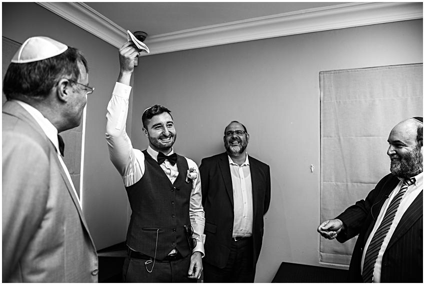 Wedding Photography - AlexanderSmith_4719.jpg
