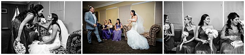 Wedding Photography - AlexanderSmith_4720.jpg
