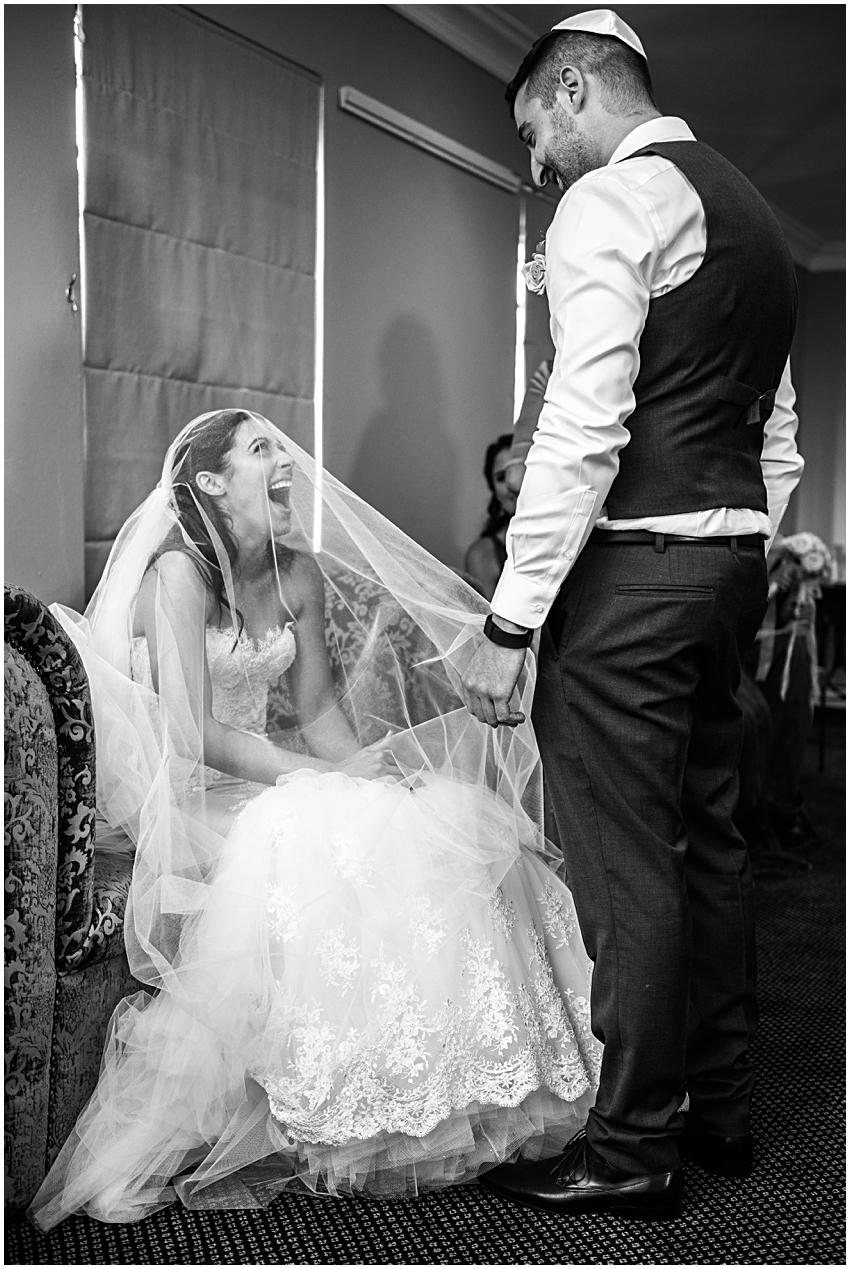 Wedding Photography - AlexanderSmith_4723.jpg