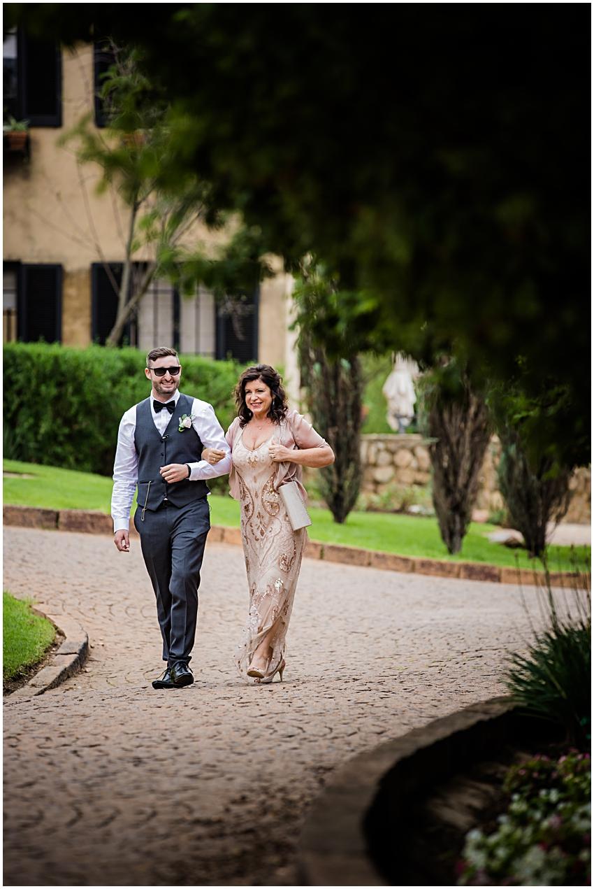 Wedding Photography - AlexanderSmith_4724.jpg