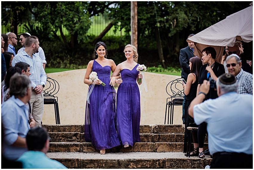Wedding Photography - AlexanderSmith_4726.jpg