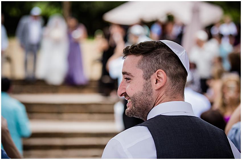 Wedding Photography - AlexanderSmith_4727.jpg