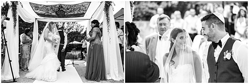Wedding Photography - AlexanderSmith_4730.jpg