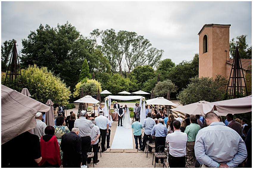 Wedding Photography - AlexanderSmith_4732.jpg