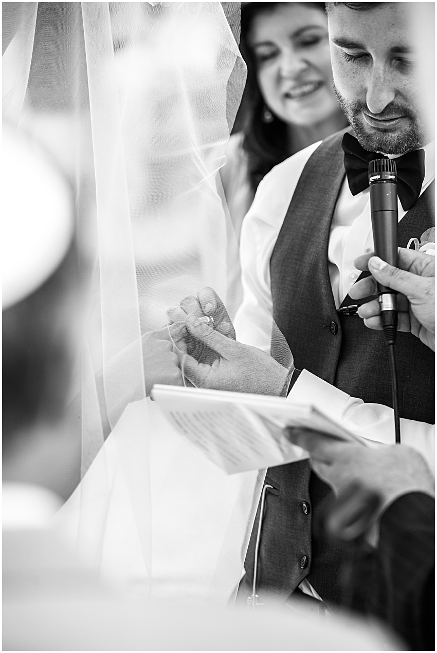 Wedding Photography - AlexanderSmith_4735.jpg
