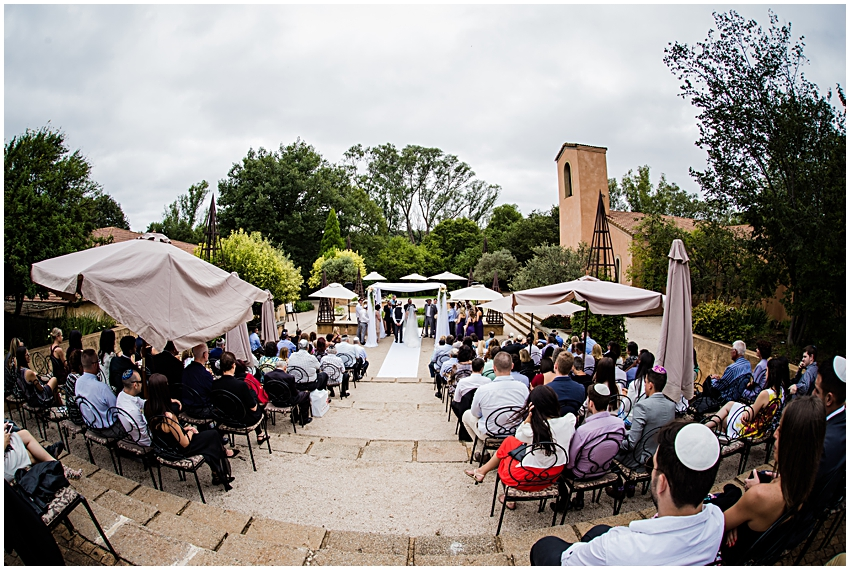 Wedding Photography - AlexanderSmith_4736.jpg