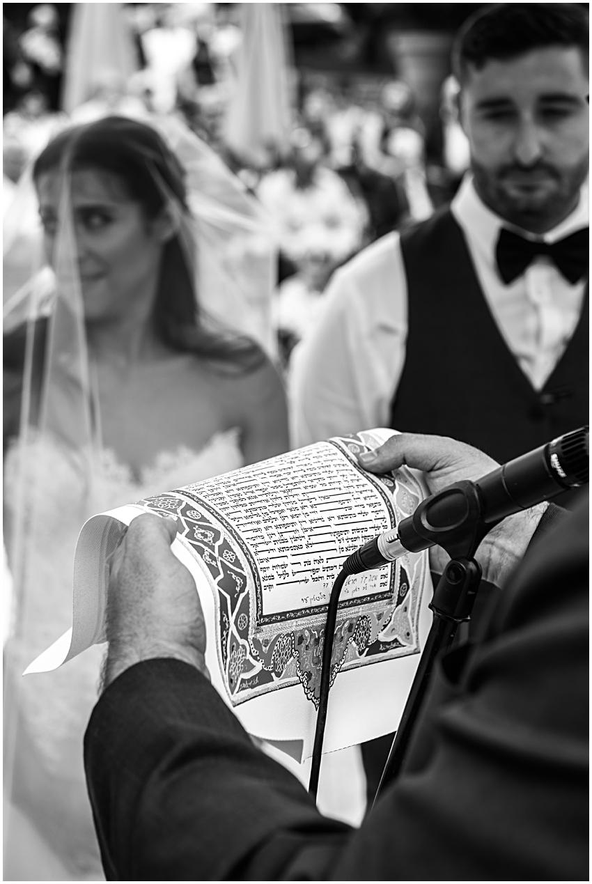 Wedding Photography - AlexanderSmith_4737.jpg