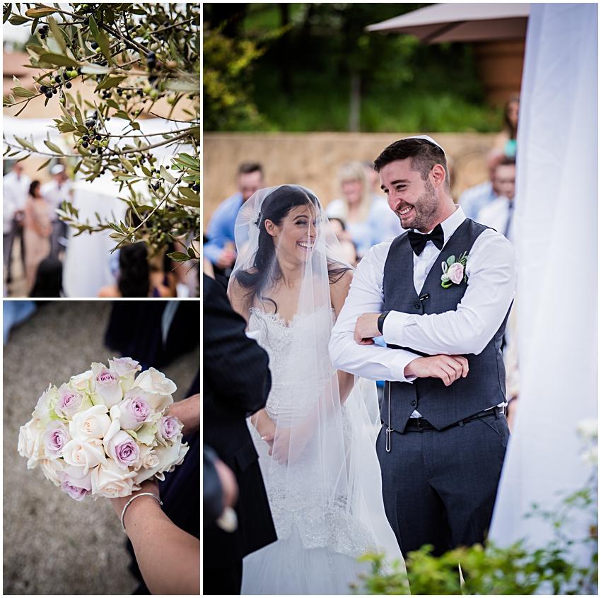 Wedding Photography - AlexanderSmith_4738.jpg